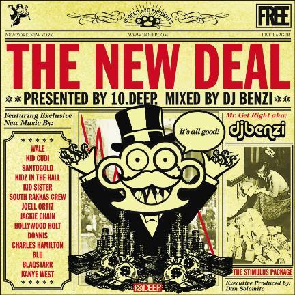 10deep-new-deal-benzi