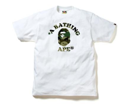 a-bathing-ape-2008-winter-dec-121