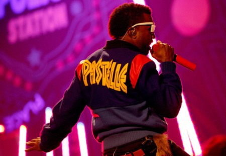 kanye-west-american-music-awards-pastelle-jackets-1