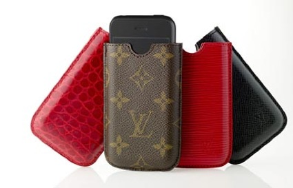 louis-vuitton-iphone-case1