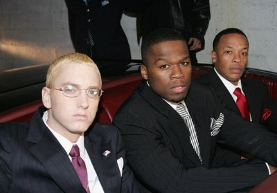 50_cent_eminem_dr_dre-photo_001