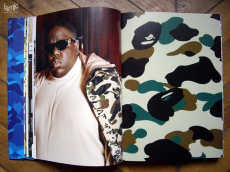a-bathing-ape-book-pages-4