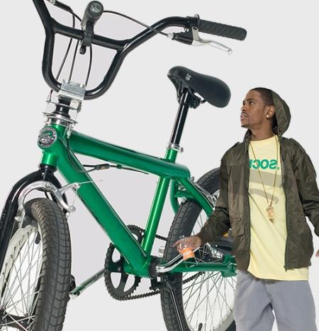 sean-bike