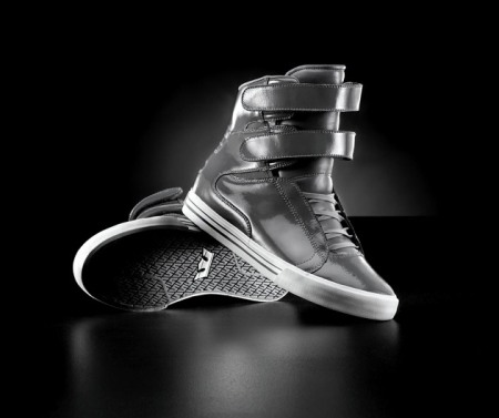 terry-kennedy-supra-sneaker-preview