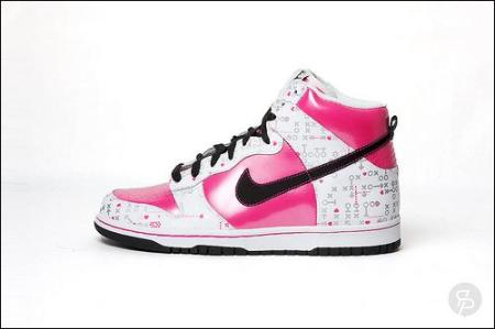 valentines-day-girls-dunks