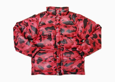a-bathing-ape-15th-camo-leather-down-jacket-1