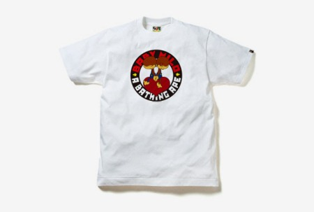 a-bathing-ape-2009-valentines-day-shirt-1