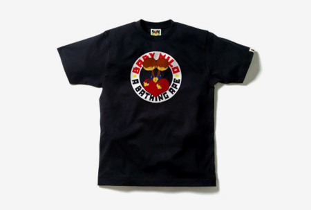 a-bathing-ape-2009-valentines-day-shirt-2