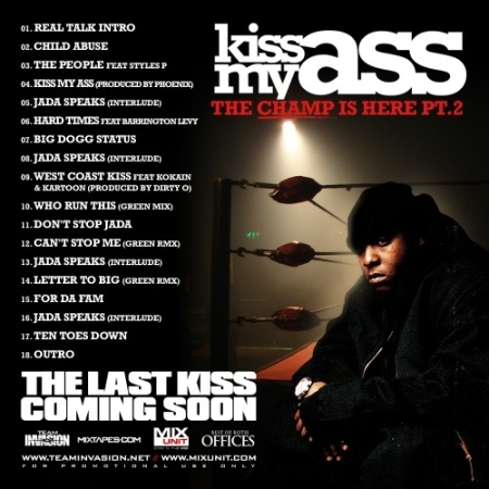 jadakiss_the_champ_is_here_kiss_my_ass-back-large