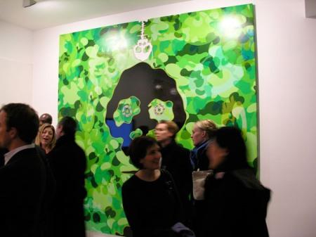 murakami-gagosian-exhibition-02