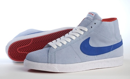 nike-sb-stevie-dread-snyder-blazer-1