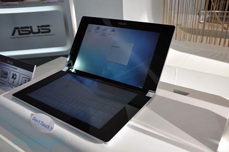 25027-450x-dualtouchscreenlaptop1