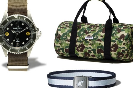a-bathing-ape-bape-2009-spring-accessories-1