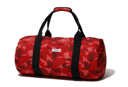 a-bathing-ape-bape-2009-spring-accessories-12