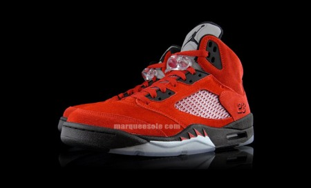 air-jordan-v-5-raging-bull-pack-1