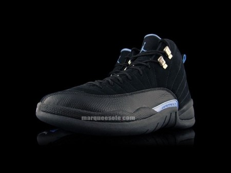 air-jordan-xii-nubuck-re-retro-1