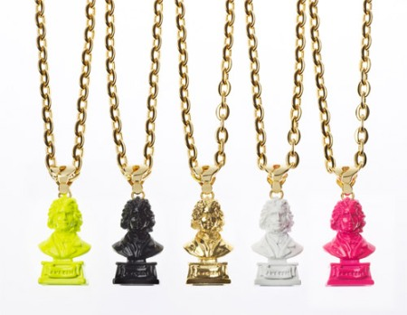 ambush-beethoven-bust-pendants-1
