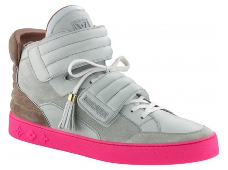 kanye-west-louis-vuitton-june-sneakers-2