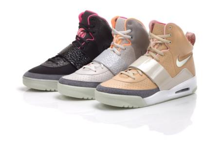 nike-sportswear-air-yeezy-01