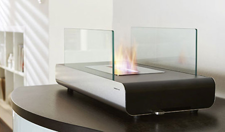 portablefireplace