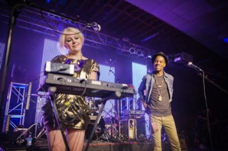 sxsw-perez-party-2009-little-boots-kid-cudi-059