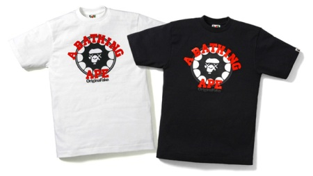 bathing-ape-bape-original-fake-3rd-year-tee-1