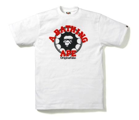 bathing-ape-bape-original-fake-3rd-year-tee-2