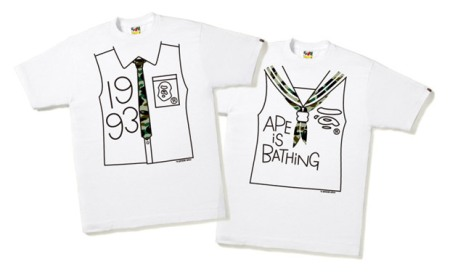a-bathing-ape-2009-may-tees-1