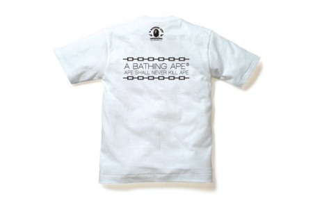 a-bathing-ape-2009-may-tees-2-4