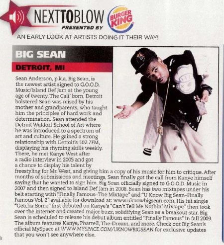 big-sean-hiphopweekly