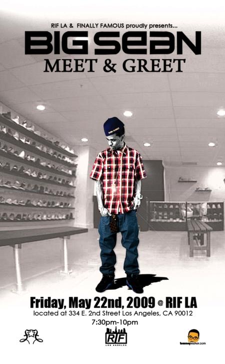 la_meet_greet