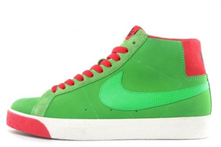 nike-sb-blazer-premium-green-spark-0-570x380