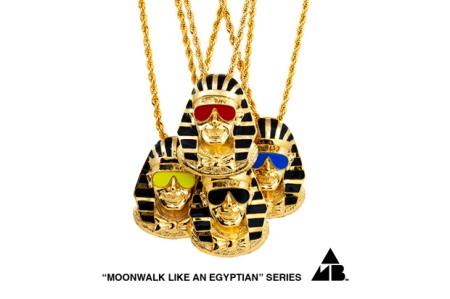 ambush-moonwalk-like-an-egyptian-series-1