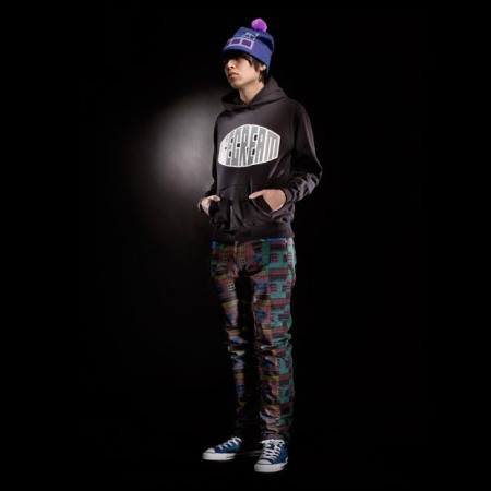 bbc-ice-cream-2009-fall-winter-lookbook-3