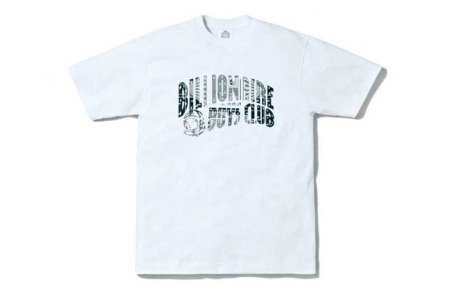 billionaire-boys-club-2009-fall-winter-season-9-03