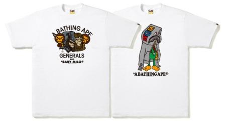 a-bathing-ape-2009-ss-tshirts-1