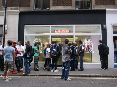 bape-bathing-ape-london-store-opening-2