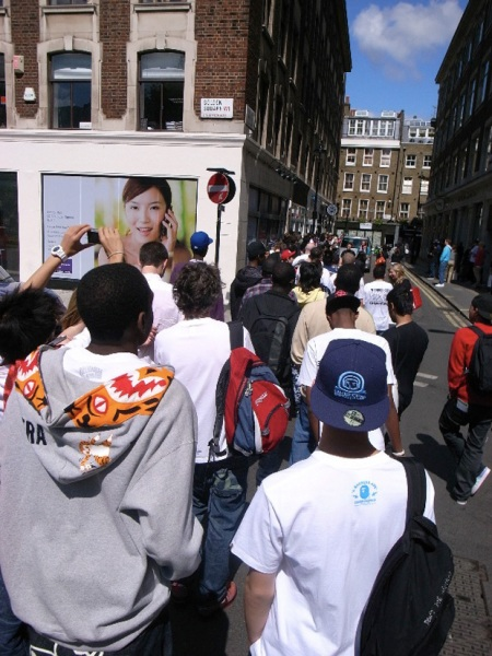 bape-bathing-ape-london-store-opening-3
