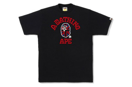bape-bathing-ape-london-store-preview-5