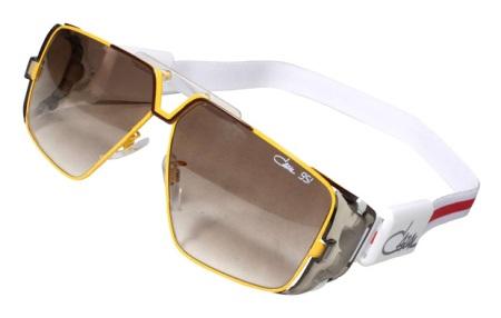 cazal-tisa-951-sunglasses-1