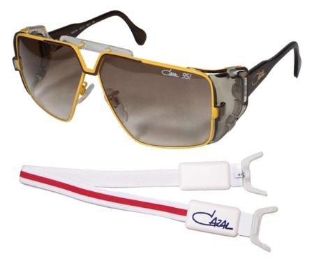 cazal-tisa-951-sunglasses-2