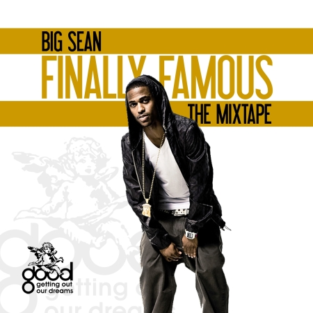 finally-famous-the-mixtape-mid8528-large