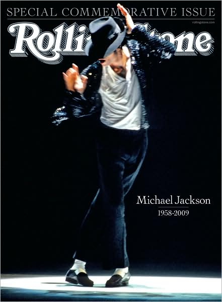 mj-rs-cover