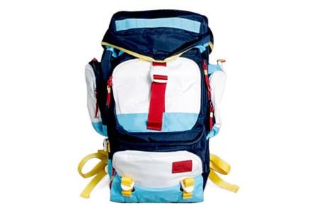 nike-sb-ms-pacman-eugene-backpack