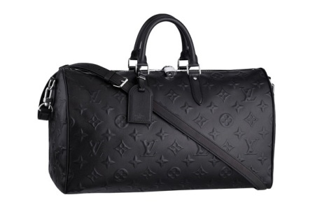 louis-vuitton-monogram-revelation-bag-1