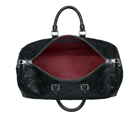 louis-vuitton-monogram-revelation-bag-2