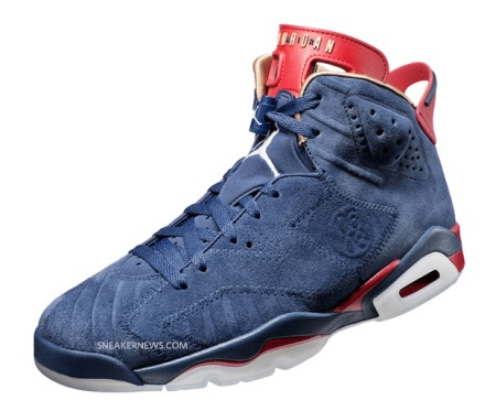 air-jordan-6-doernbecher-jordan-dark-1