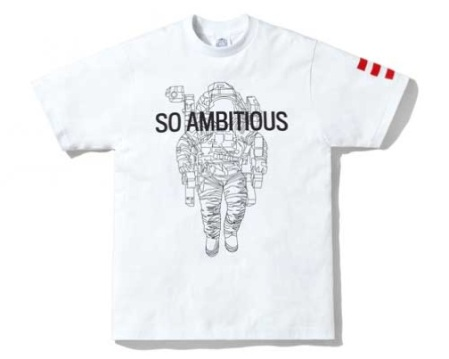 SO-AMBITIOUS-FRONT